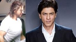 लामो समयपछि शाहरुखको चलचित्र आउँदै, फरक गेटअपमा देखिने