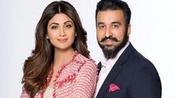 अश्लील भिडिओकाण्डमा पक्राउ परेका अभिनेत्री शिल्पा सेट्टीका पति राज धरौटीमा रिहा