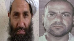 तालिबान र इस्लामिक स्टेटबीच समानता र भिन्नता के छन्?