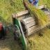साना कृषि औजारको बढ्दो प्रयोग : किसानलाई सहज