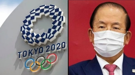 टोक्यो ओलम्पिक सुरु हुन दुईदिन मात्र बाँकी, आयोजक भन्छः खेल रद्द पनि हुनसक्छ