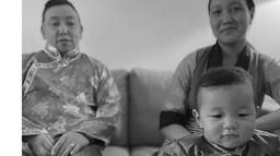 न्यूयोर्कमा बाढीले १९ महिने बालकसहित तीन नेपालीको मृत्यु