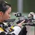 जसले जितिन् जापानमा जारी ओलम्पिकमा पहिलो स्वर्ण पदक